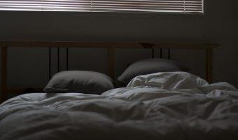 חדרים לפי שעה