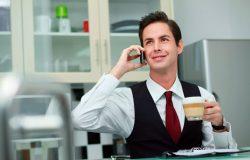 סובלים מהטרדות טלפוניות? מה ניתן לעשות?