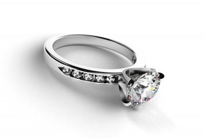תהילים לקראת חתונה