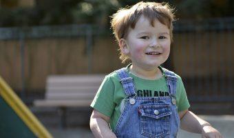האם ניתן לנהל חיים רגילים עם אוטיזם?
