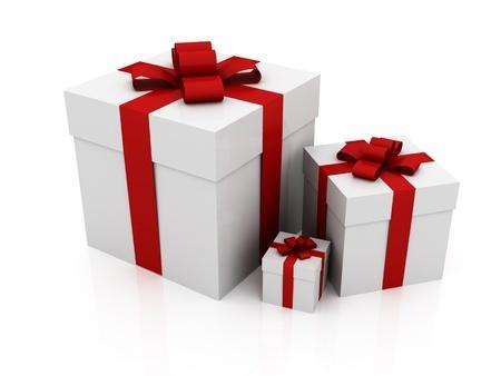 מתנות לגבר - הנה 5 עובדות שלא ידעתן