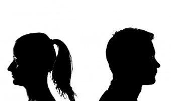 להתמודד עם בן זוג שבגד