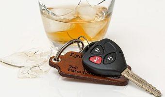כיצד ניתן לערער על שלילת רישיון נהיגה?