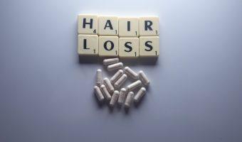 טיפול בנשירת שיער באתר שורשים