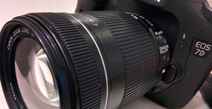 כמה עולה צילום אירועים - 4 פרמטרים המשפיעים על המחיר