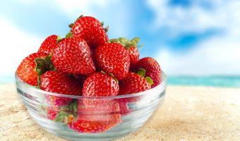 באיזו עונה הכי כדאי להזמין פלטות פירות?