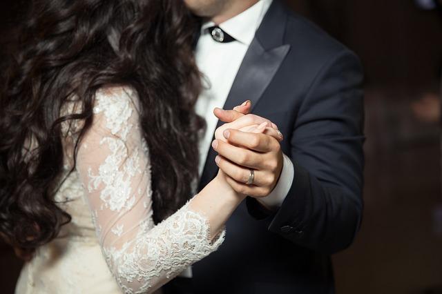 חליפות חתן