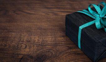6 מתנות לגבר שהגיע הזמן לבדוק